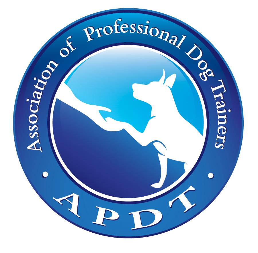 Association of Professional Dog Trainers - Dog Training Professionals